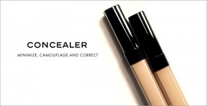 Chanel Perfection Concealer