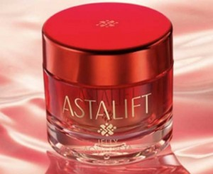 Astalift