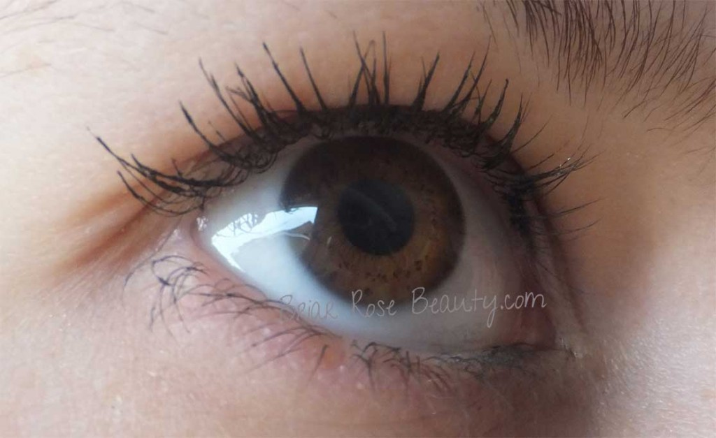 False Lash Effect 24H