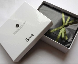 Harrods-Glossy-BoxFI