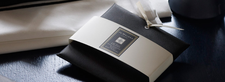 Jo Malone Limited Editions Scent Sachet and Drawer Liners