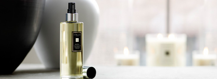 Jo Malone Room Sprays
