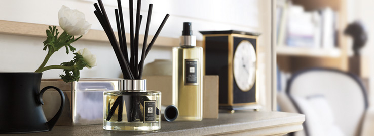 Jo Malone Scent Surround Diffusers