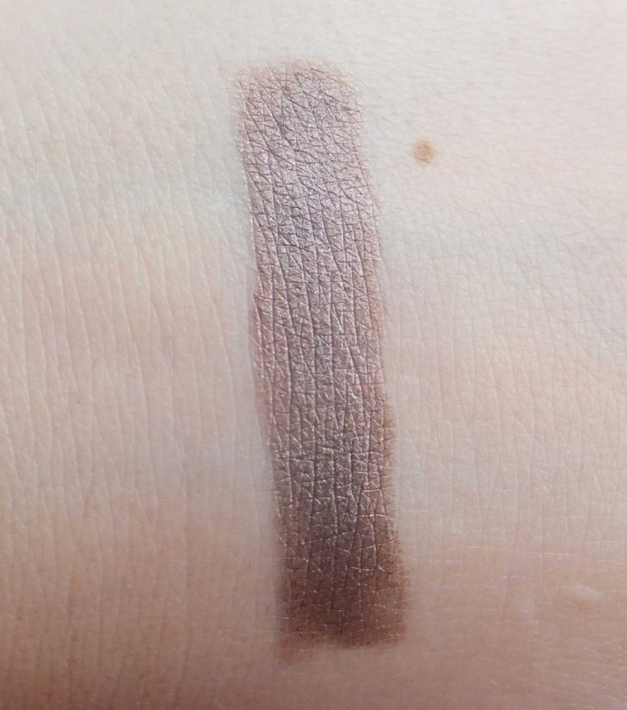 Urban Decay Rehab Pencil swatch