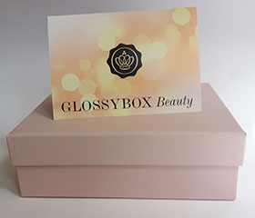 JuneGlossyBoxFI