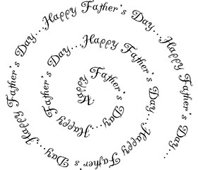 fathers_day_spiral