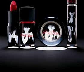 MAC-Marilyn-Monroe-Collection-2012-Review-Info-Images-Swatches
